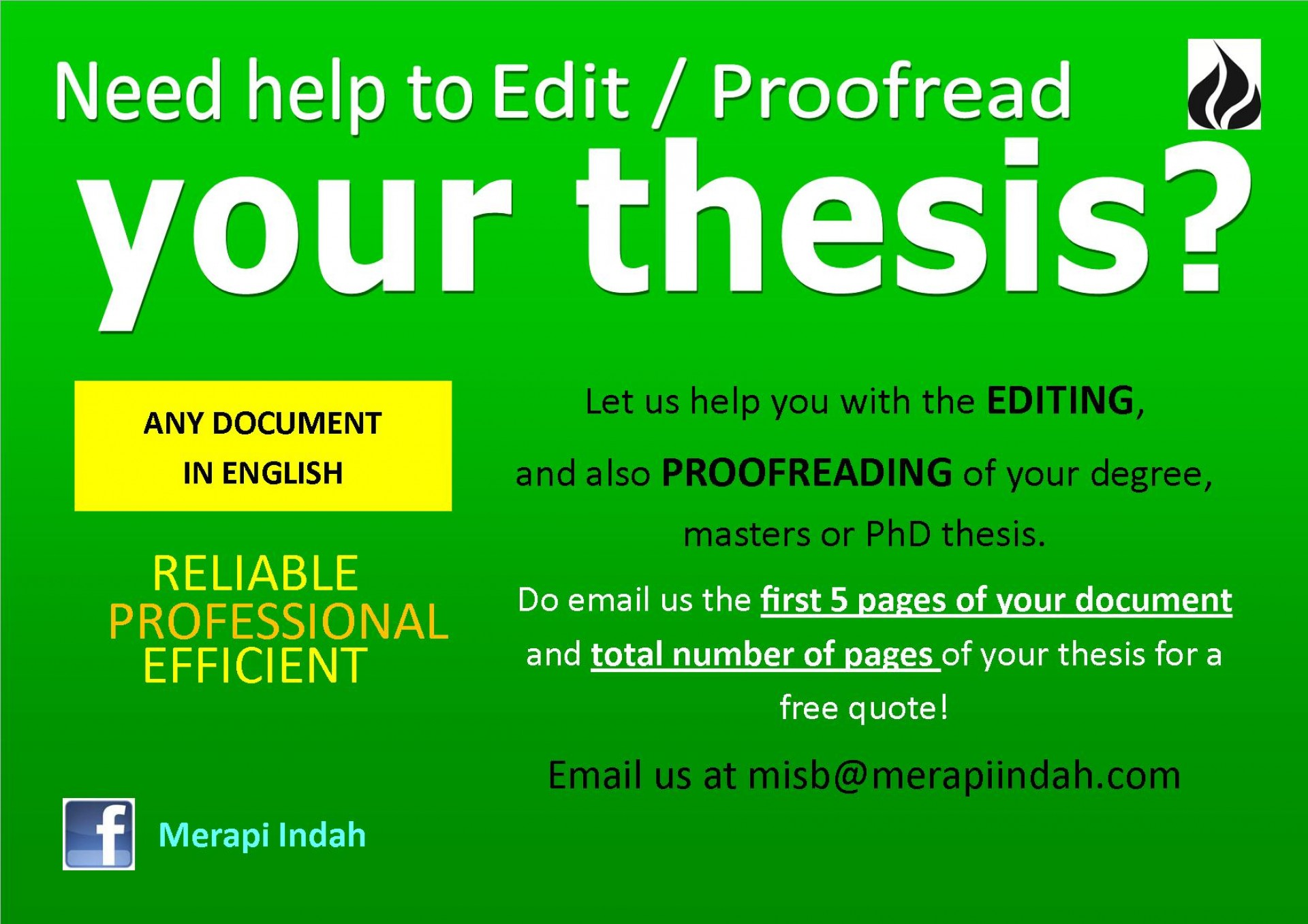 019 Essay Example Editor Misb Editing Proofreading Flyer Thesis Marvelous Free Service Corrector Generator Job 1920