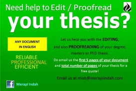 019 Essay Example Editor Misb Editing Proofreading Flyer Thesis Marvelous Service Generator Free