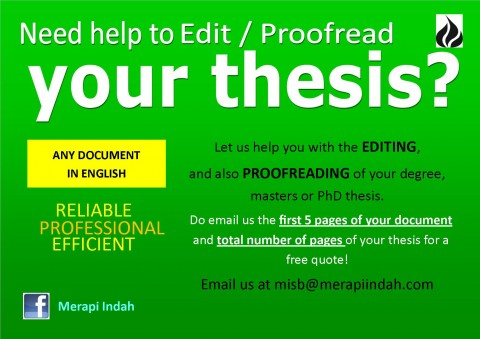 019 Essay Example Editor Misb Editing Proofreading Flyer Thesis Marvelous Service Generator Free 480