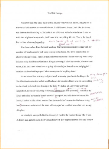 019 Essay Example Evaluation Film Family How To Write Good Review Background Autobiographysamp Movie Sample Incredible Book Samples On Movies Self Format 360