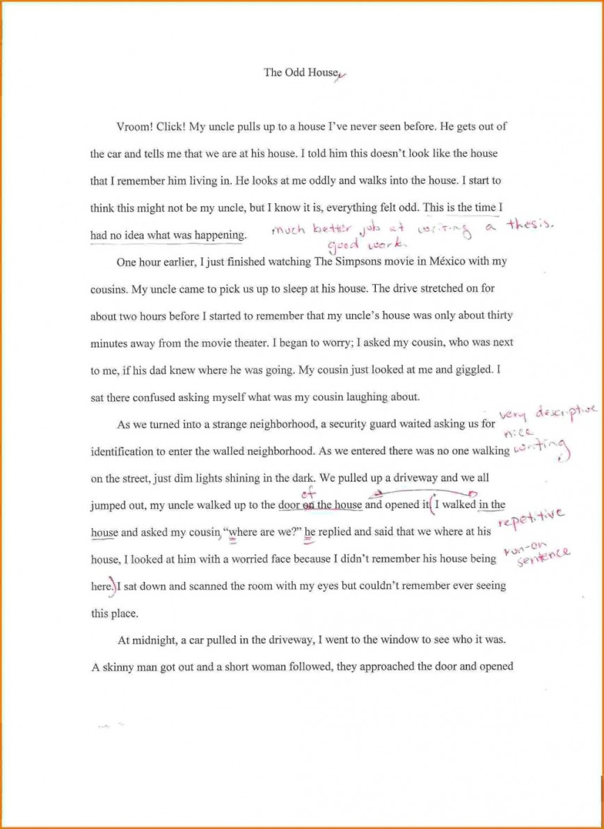 019 Essay Example Evaluation Film Family How To Write Good Review Background Autobiographysamp Movie Sample Incredible Book Samples On Movies Self Format 868