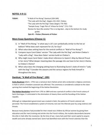 019 Essay Example French Revolution 008711628 1 Phenomenal Outline Titles Causes Conclusion 360