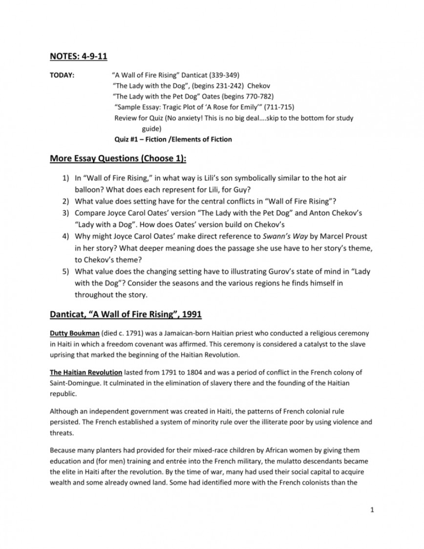 019 Essay Example French Revolution 008711628 1 Phenomenal Outline Titles Causes Conclusion 868