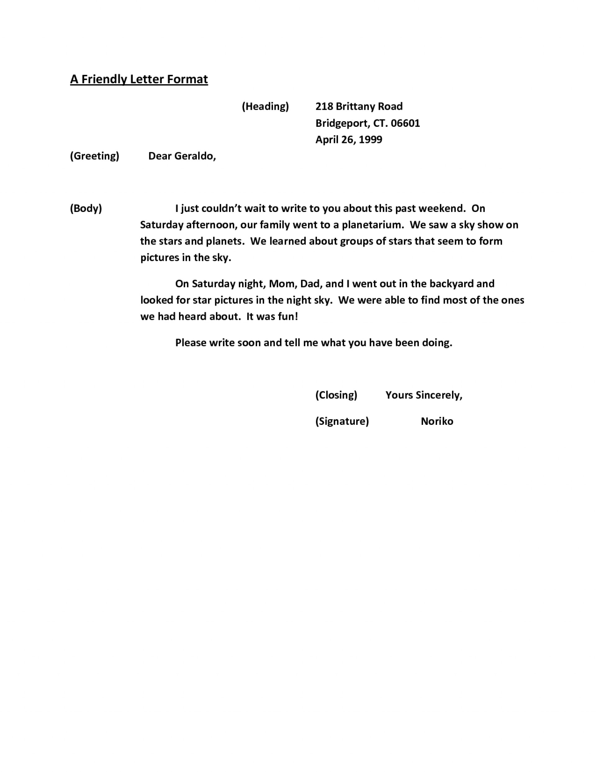 019 Essay Example Friendly Letter Format Mwvacqzf Phenomenal Header Mla Paper Margins 1920