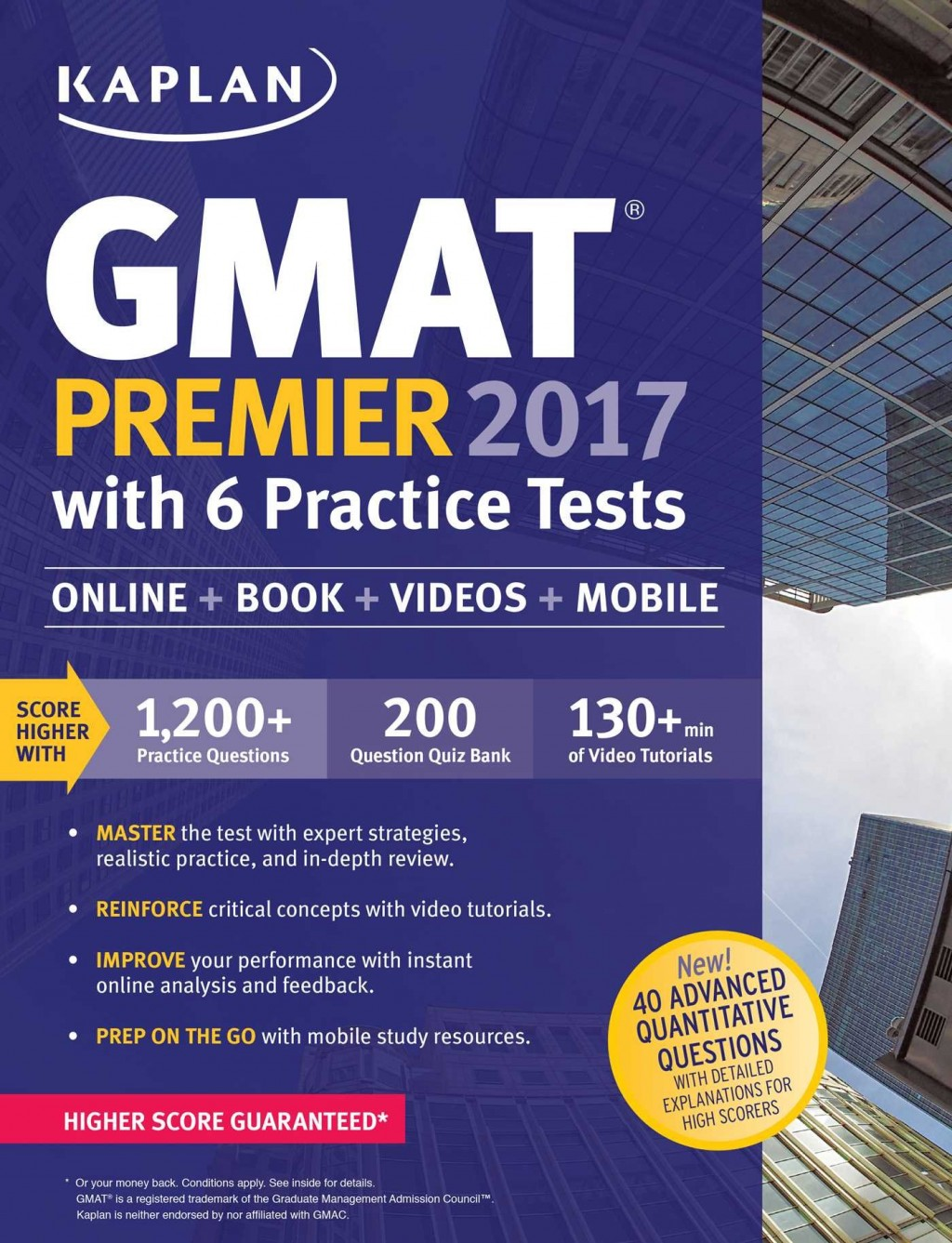 019 Essay Example Gmat Premier With Practice Tests Online Book Videos Mobile Kaplan Test Prep Hires Archaicawful Score Awa Range 5 Large