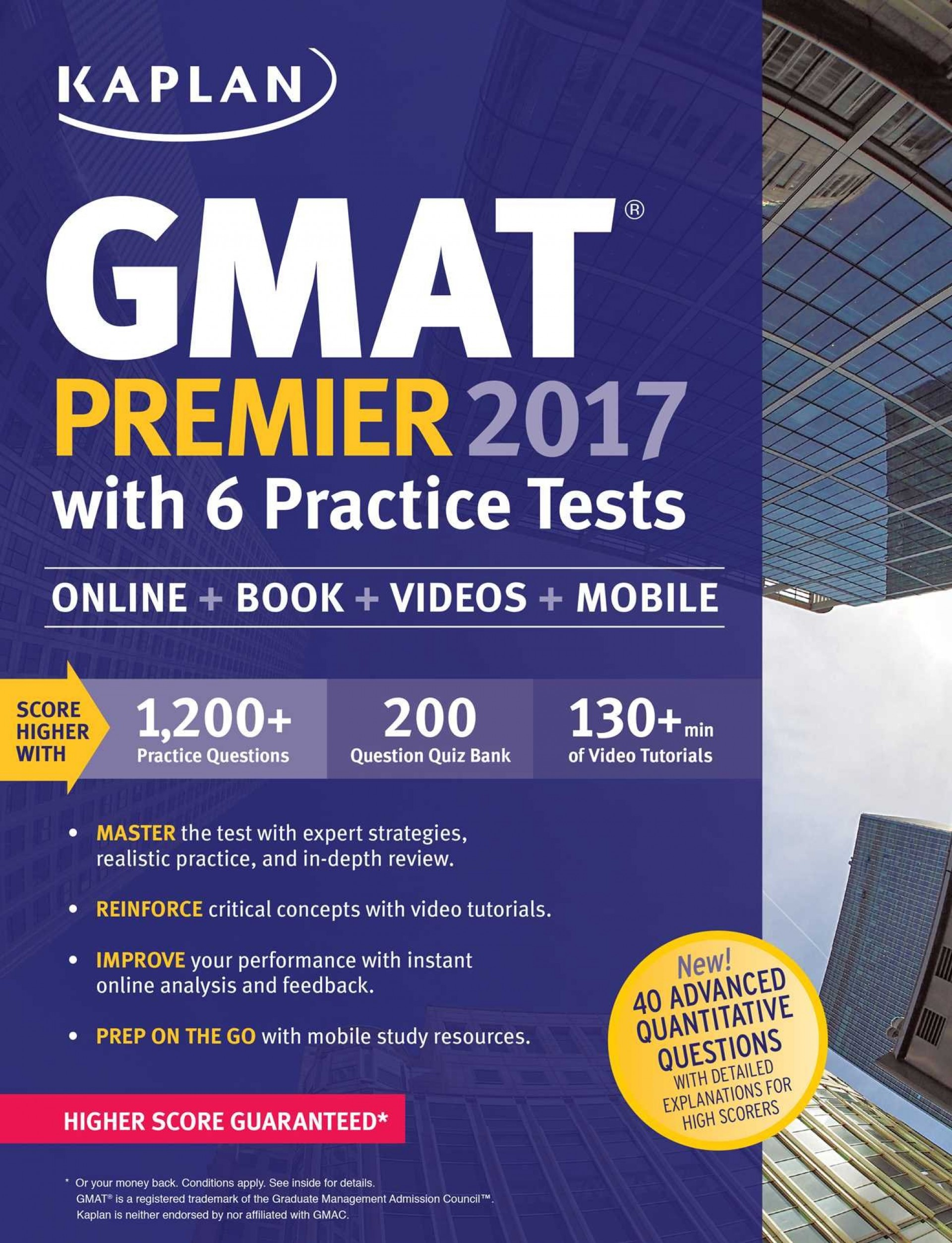 019 Essay Example Gmat Premier With Practice Tests Online Book Videos Mobile Kaplan Test Prep Hires Archaicawful Score Awa Range 5 1920