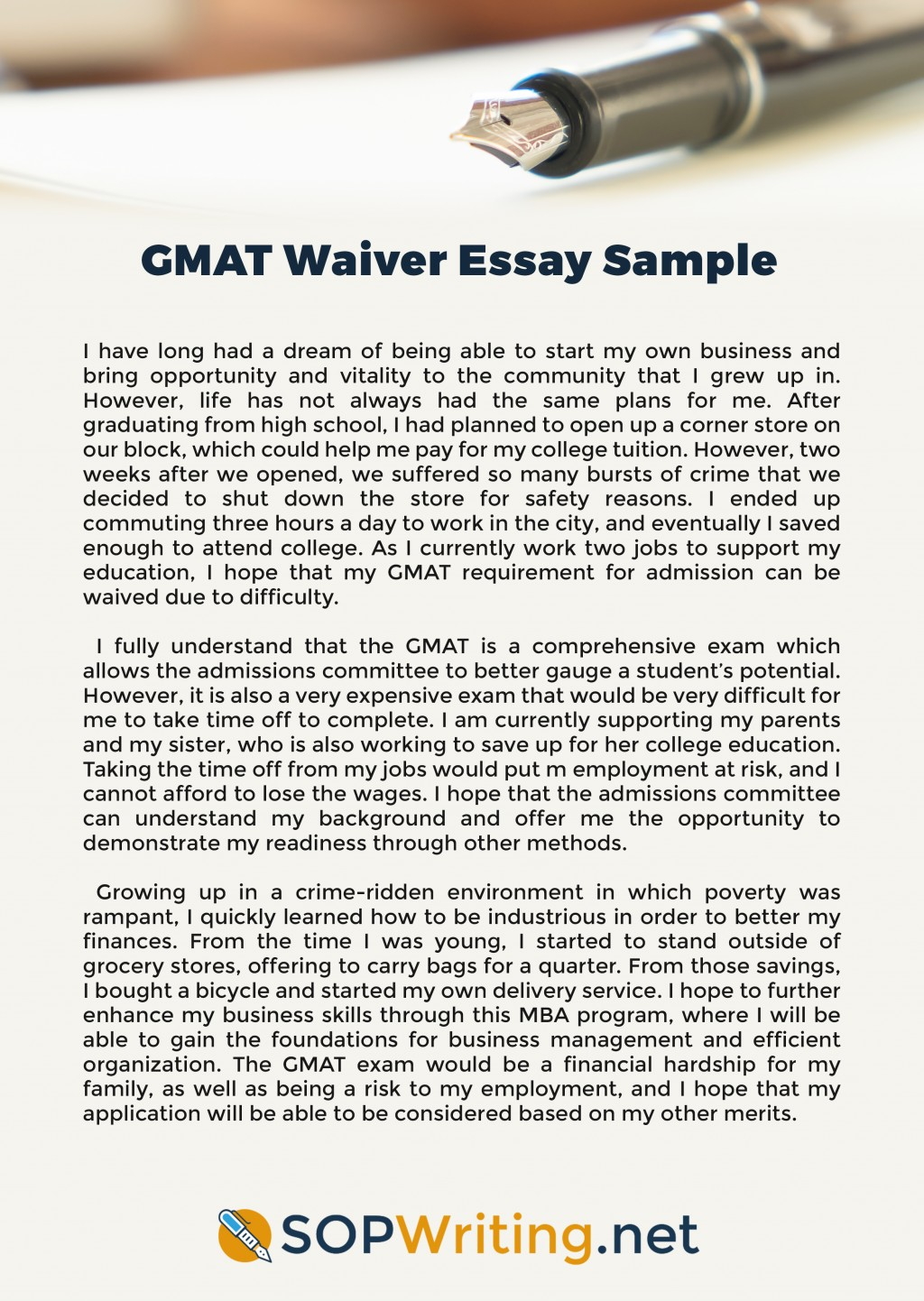019 Essay Example Gmat Writing Dispatcher Resume Examples Best Format Waiver S Awa Samples Pdf Sample Topics Issue Analysis Of An Questions Application Argument Astounding Score 4.5 Large