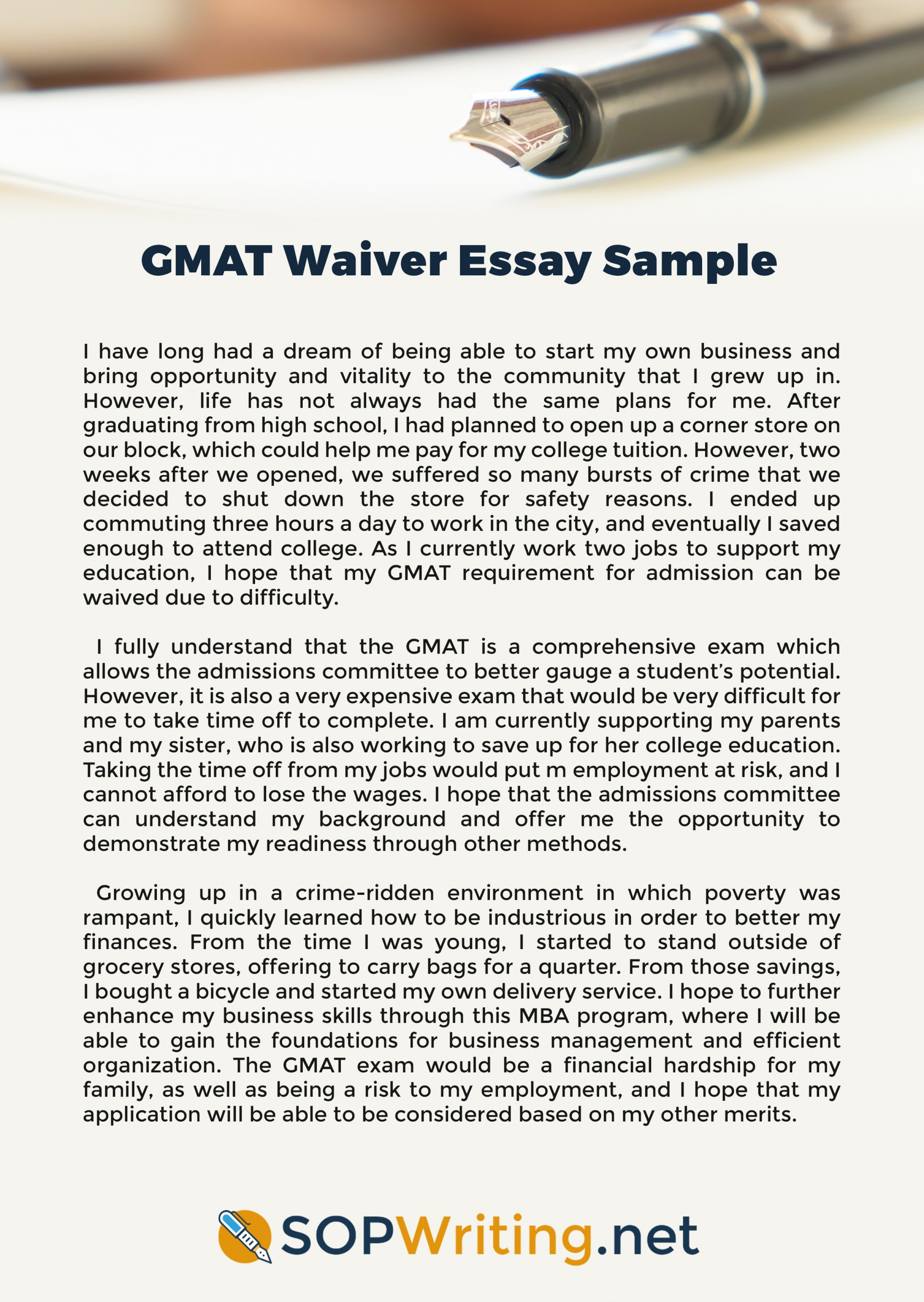 019 Essay Example Gmat Writing Dispatcher Resume Examples Best Format Waiver S Awa Samples Pdf Sample Topics Issue Analysis Of An Questions Application Argument Astounding Score 4.5 1920