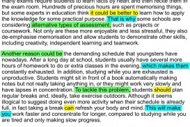 019 Essay Example Help Me Write An For Free About Leisure Time And Academic Pressure 4 Phenomenal On Freedom