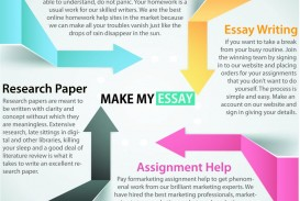 019 Essay Example Help With Surprising My Me Introduction Sound Better Research Paper For Free