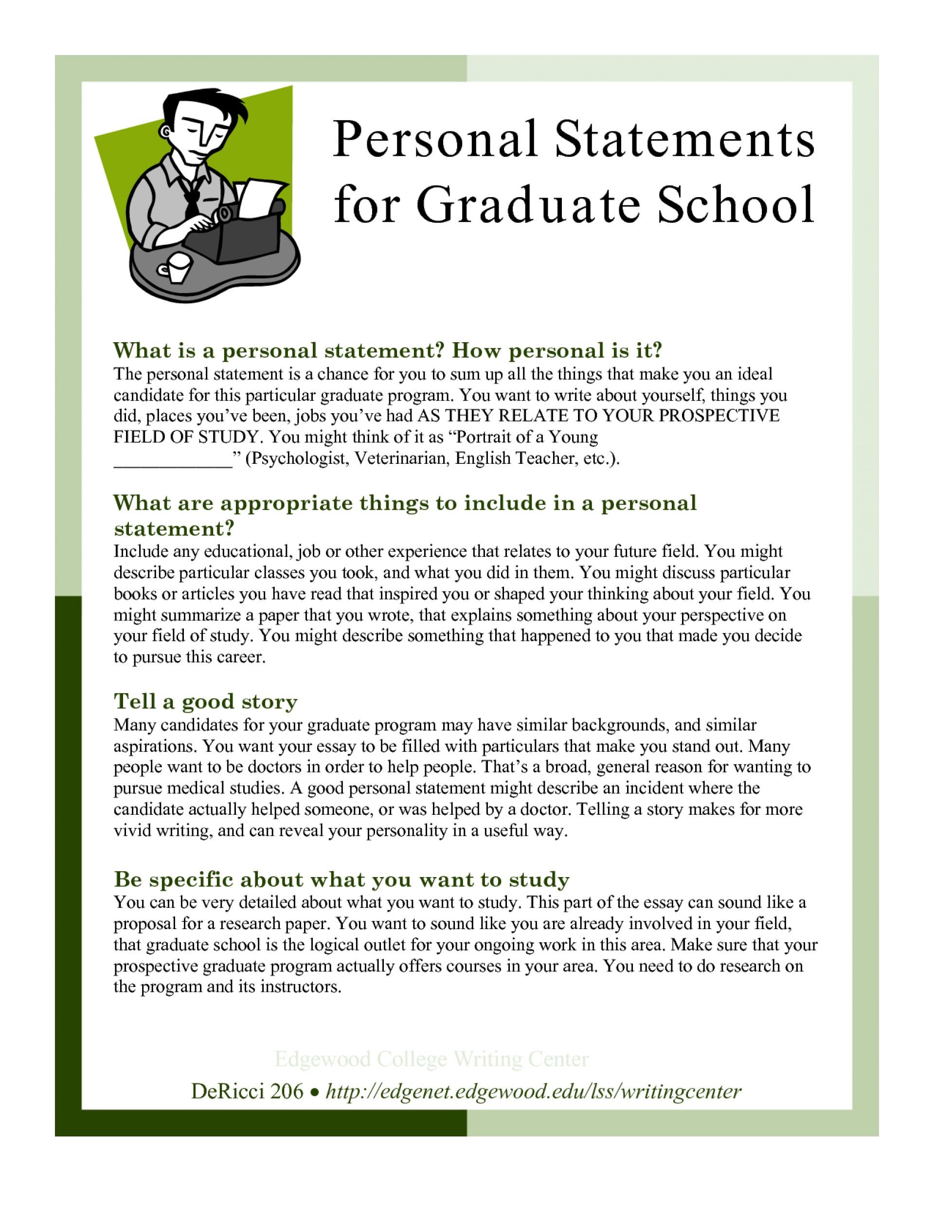 019 Essay Example High School Rare Graduation Day Ceremony 1920