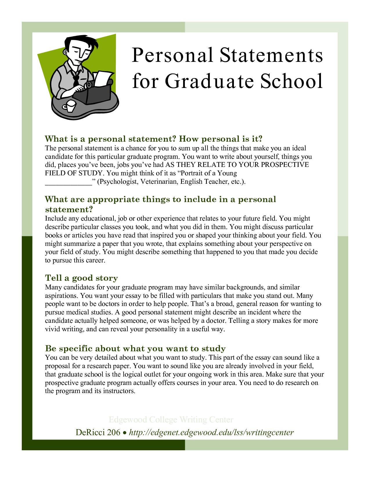 019 Essay Example High School Rare Graduation Day Ceremony Full