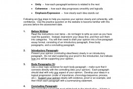 019 Essay Example How Many Sentences Are In Best Solutions Of Premium Writing Service Perfect A 5 Paragraph Short