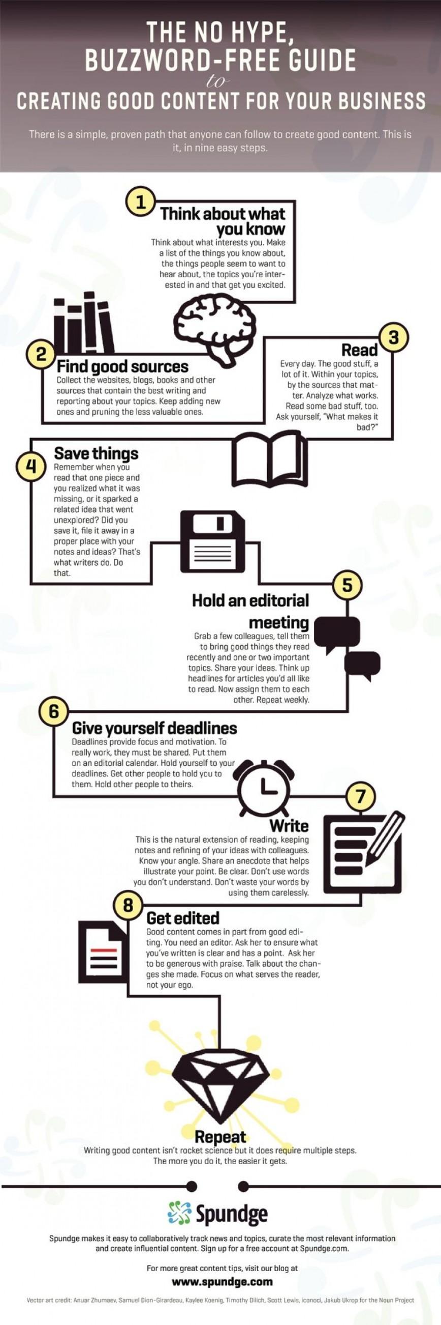 019 Essay Example How To Make An Unusual Longer Period Trick Google Docs Mac