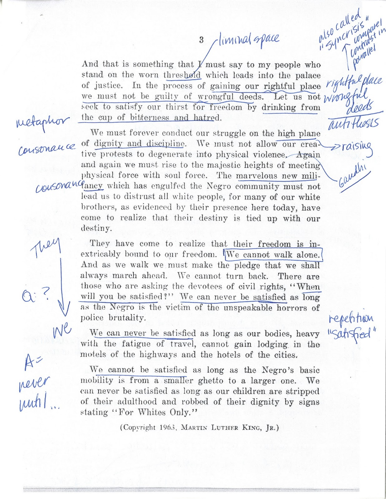 019 Essay Example I252bhave252ba252bdream252b3 Best Magnificent Friend Short In Hindi My For College Students Class 10 Urdu Full