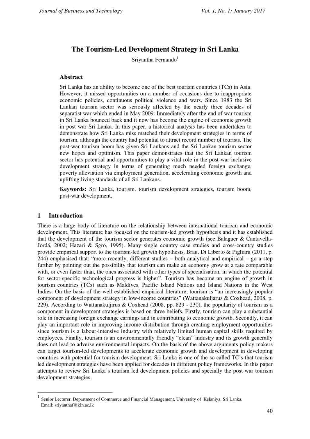 019 Essay Example Largepreview Natural Resources In Sri Fantastic Lanka Large