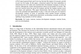 019 Essay Example Largepreview Natural Resources In Sri Fantastic Lanka