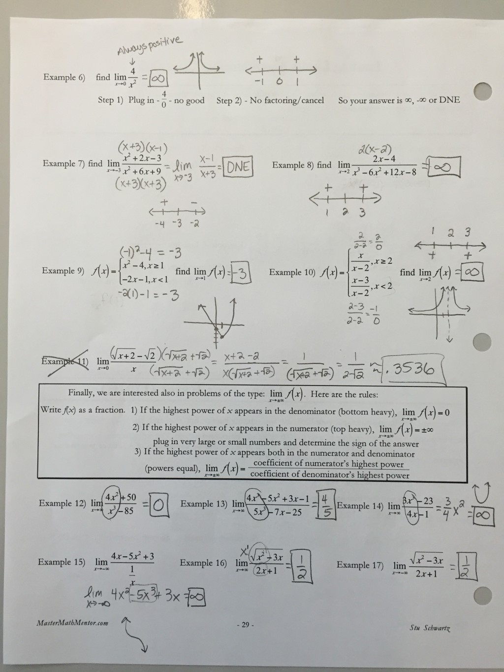 019 Essay Example Limits Algebraic Answers Page An On Sensational Criticism Lines 233 To 415 Part 3 Analysis Pdf Large