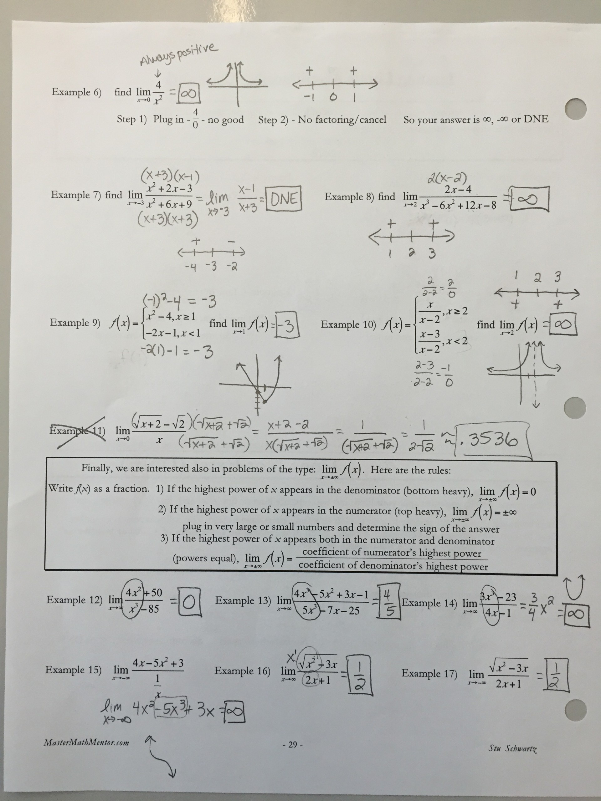 019 Essay Example Limits Algebraic Answers Page An On Sensational Criticism Lines 233 To 415 Part 3 Analysis Pdf 1920
