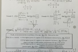 019 Essay Example Limits Algebraic Answers Page An On Sensational Criticism Lines 233 To 415 Part 3 Analysis Pdf