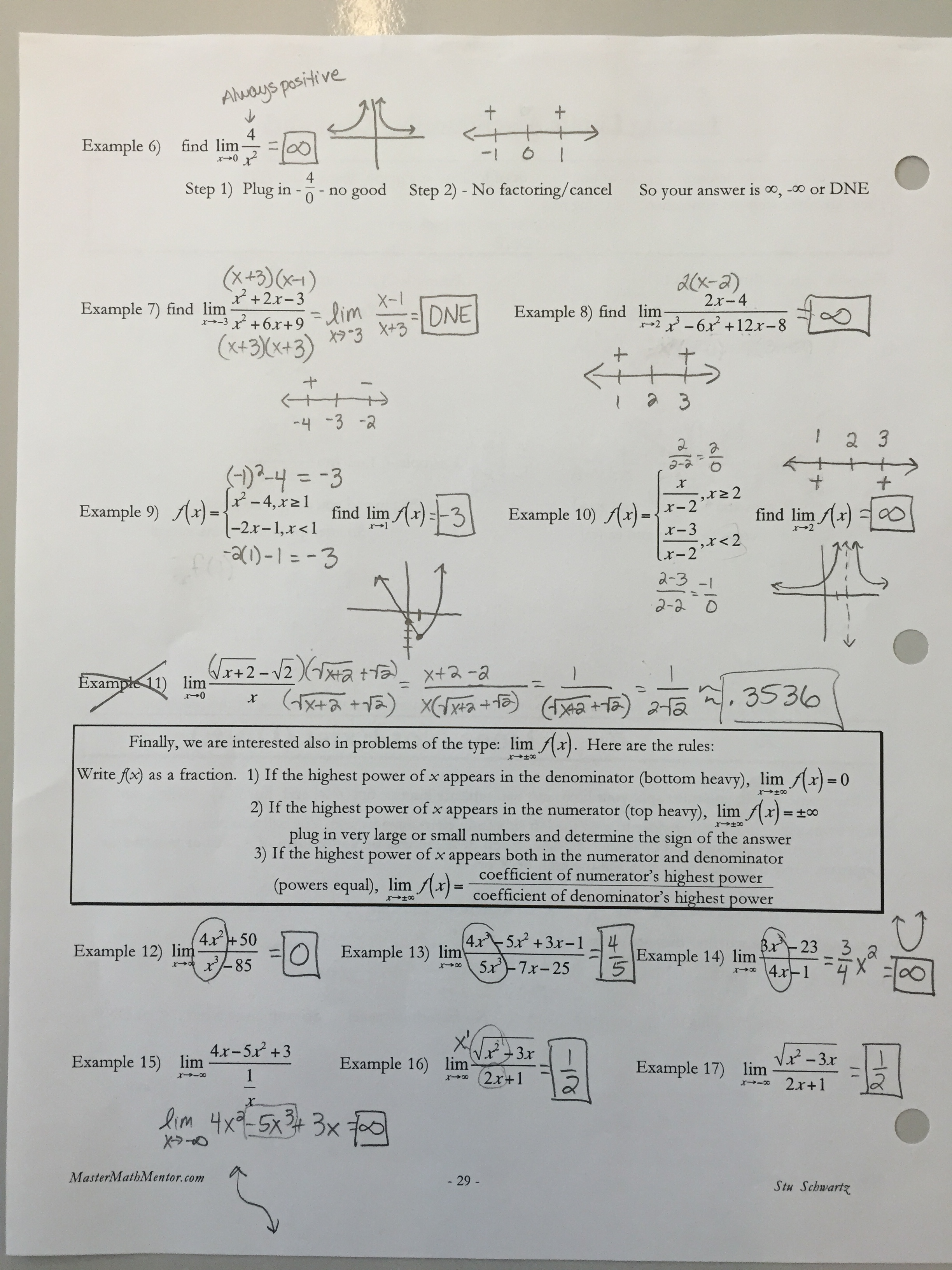019 Essay Example Limits Algebraic Answers Page An On Sensational Criticism Lines 233 To 415 Part 3 Analysis Pdf Full