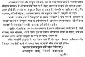 019 Essay Example Makar Sankranti In Hindi 1342800236 On Importance Of Surprising Pdf Download 2018