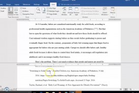 019 Essay Example Maxresdefault Citing Website In Unique A An Mla Paper How To Cite Harvard Style