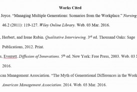 019 Essay Example Maxresdefault How To Cite Work In Stupendous An Nber Working Paper Mla A Web Source