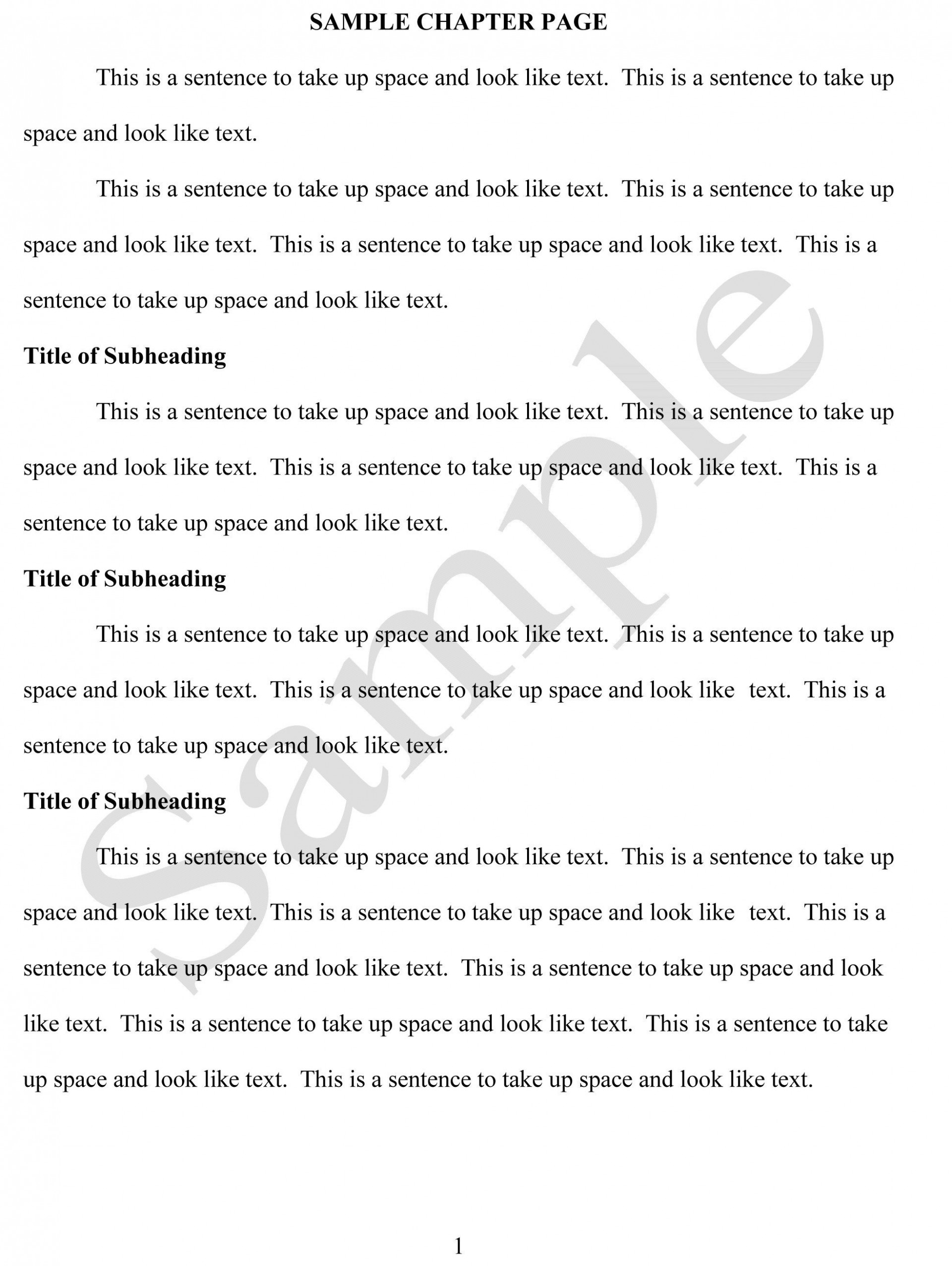 019 Essay Example Narrative Surprising Examples Topics 8th Grade College 1920