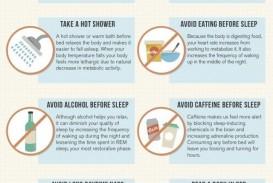 019 Essay Example On Sleep And Good Health Fascinating
