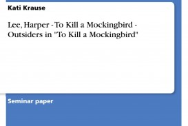 019 Essay Example Questions For To Kill Mockingbird Part 102122 0 Impressive A 1 Discussion Chapter 16 14 15