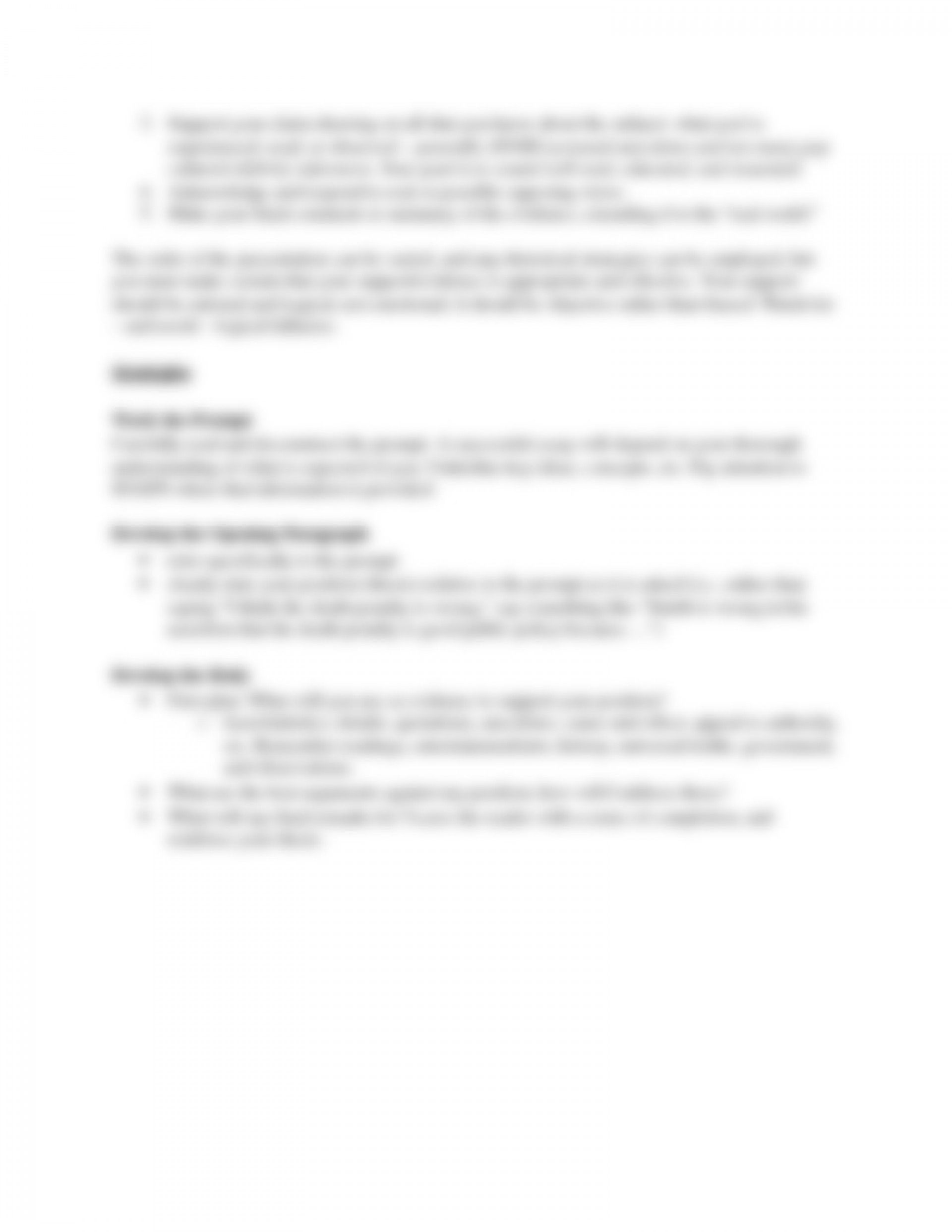 019 Essay Example Racism Argumentative Fantastic Topics In Sports 1920