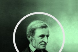 019 Essay Example Ralph Waldo Emerson Essays The Most Important Unusual Nature And Selected By Pdf Download First Second Series