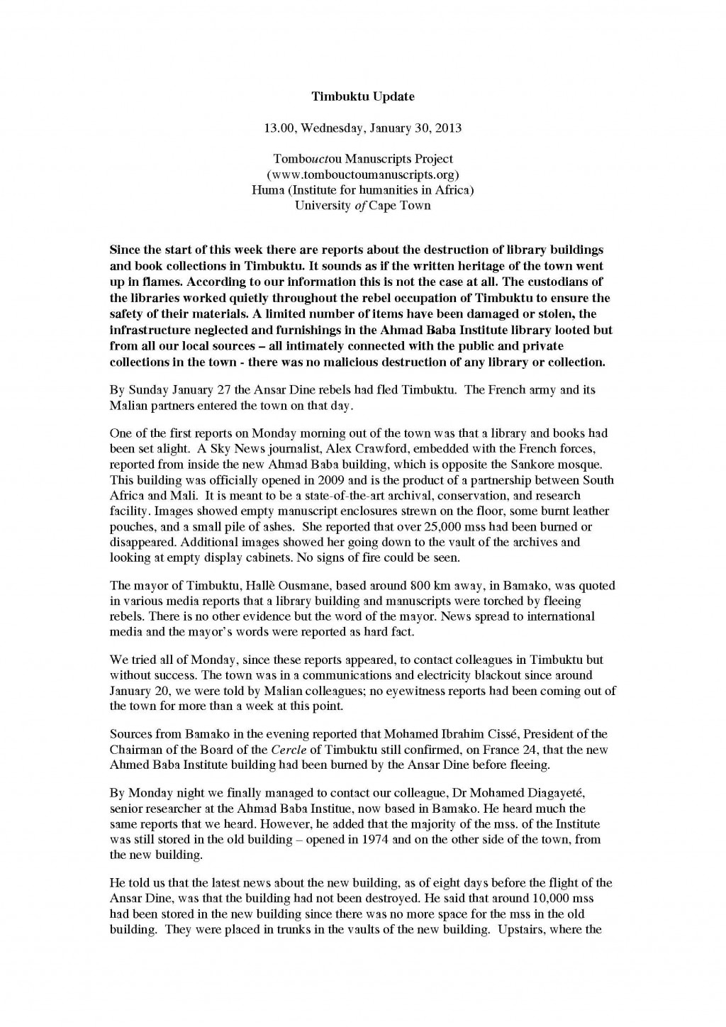 019 Essay Example Sample Uc Essays Good Examples University Personal Statement Cover Letter Business School Latest From Timbuktu Jan30 Pa For Undergraduate Pdf Medical Imposing Prompt 1 6 3 Large