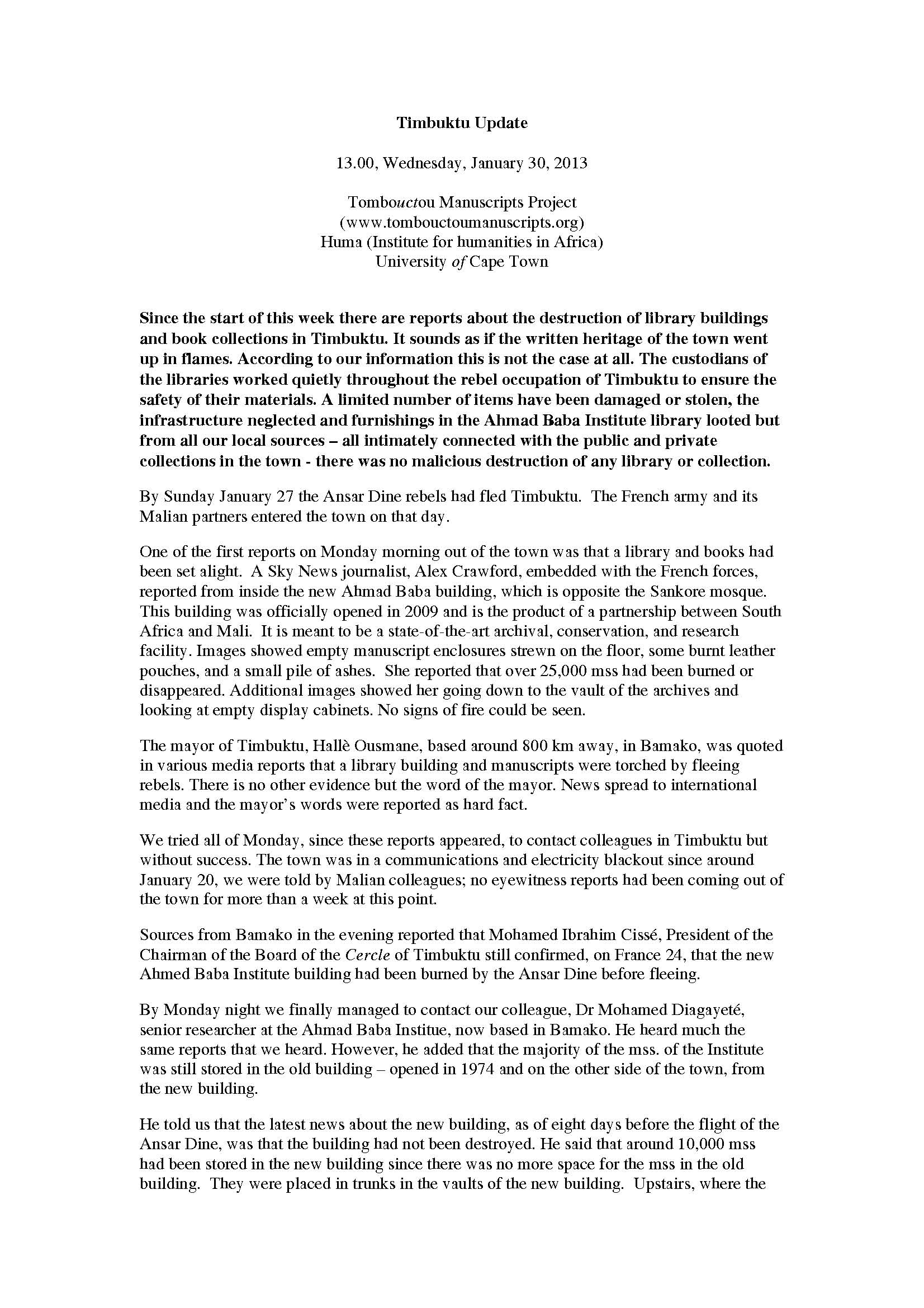 019 Essay Example Sample Uc Essays Good Examples University Personal Statement Cover Letter Business School Latest From Timbuktu Jan30 Pa For Undergraduate Pdf Medical Imposing Prompt 1 6 3 Full