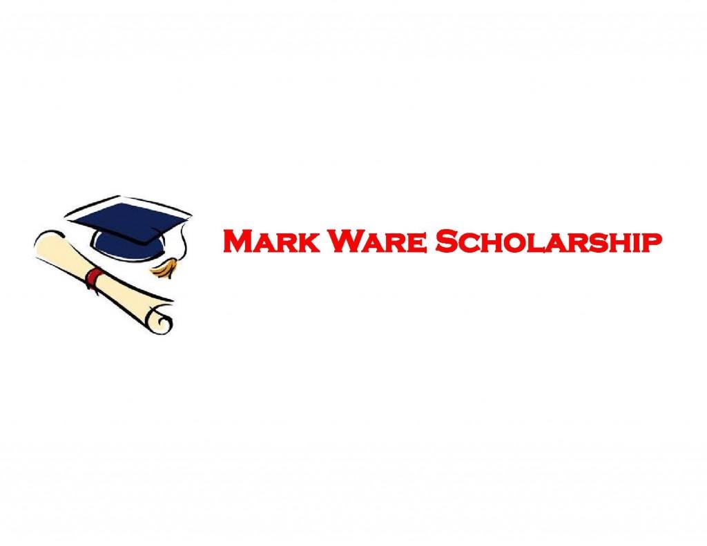 019 Essay Example Scholarship Prompts Wv Mark Ware Construction Magnificent Robertson 2018-19 Vanderbilt Washington And Lee Johnson Large