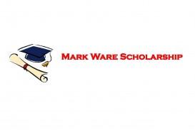 019 Essay Example Scholarship Prompts Wv Mark Ware Construction Magnificent Robertson 2018-19 Vanderbilt Washington And Lee Johnson