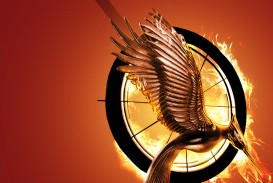 019 Essay Example The Hunger Games Book Review Imposing 320