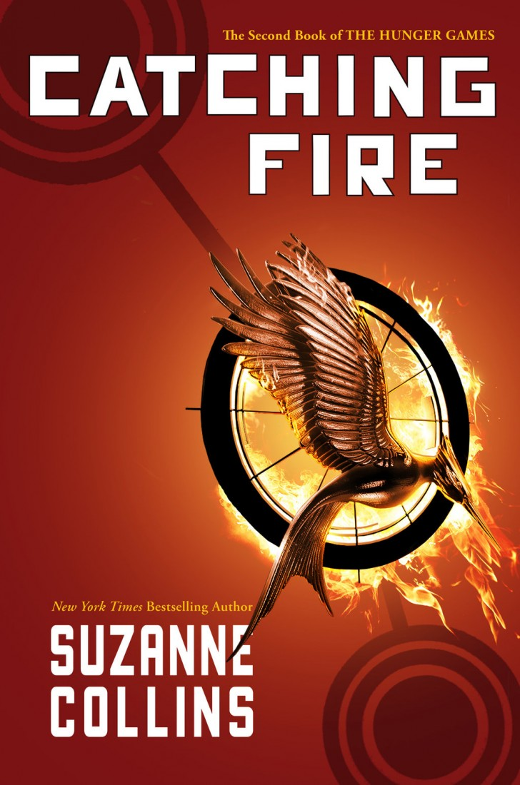019 Essay Example The Hunger Games Book Review Imposing 728