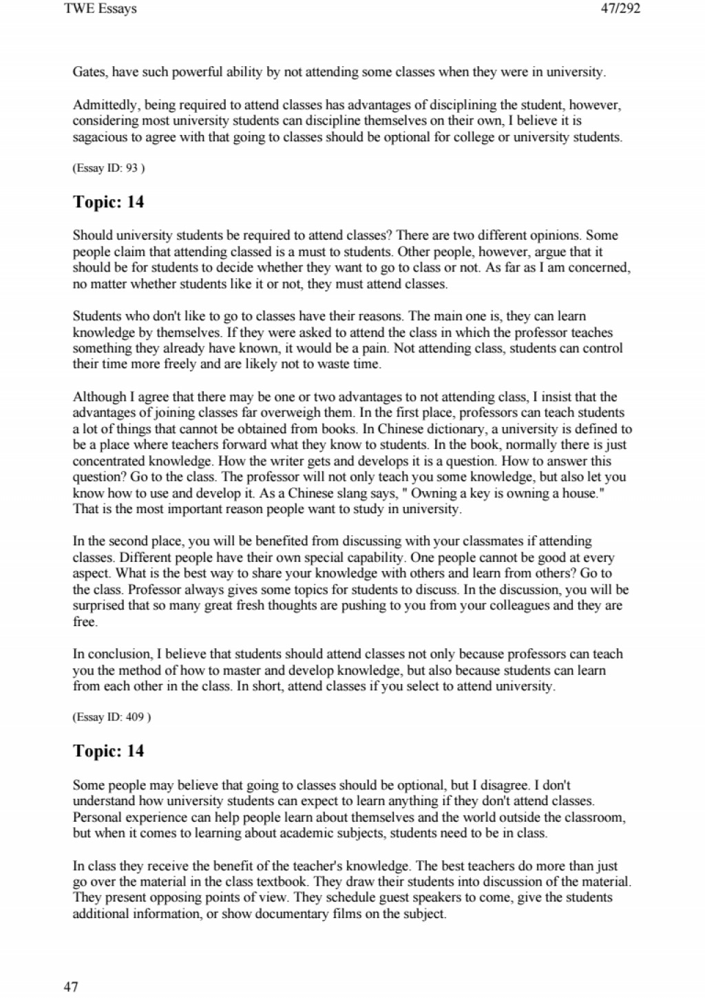 019 Essay Example Why Do You Want Tor English Writing Writers Wri We Write I Struggle Essays So Slowly What My About Should Cant Good Have Impressive To Be A Teacher Pdf Would Become Large