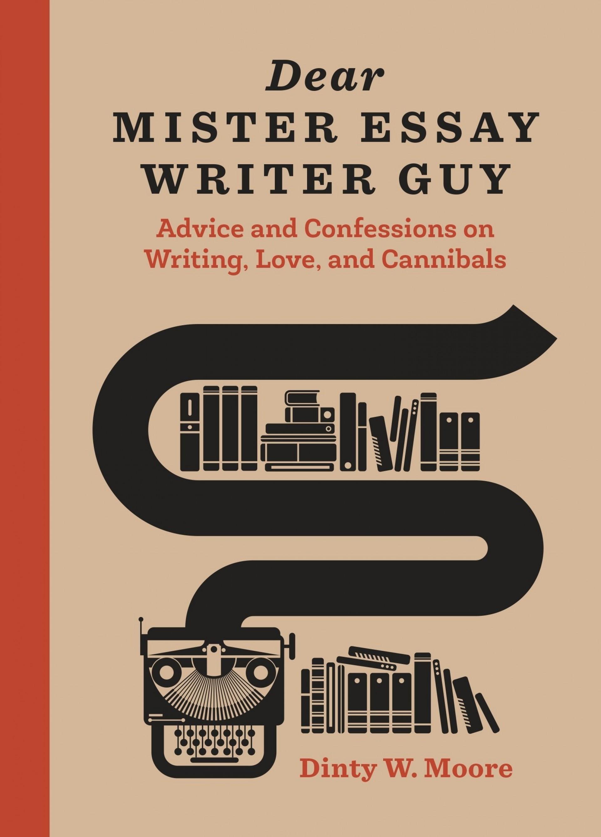 019 Essay Example Writer Com Outstanding My Writer.com Pro Writing Reviews Comparative 1920