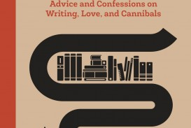 019 Essay Example Writer Com Outstanding My Writer.com Pro Writing Reviews Comparative
