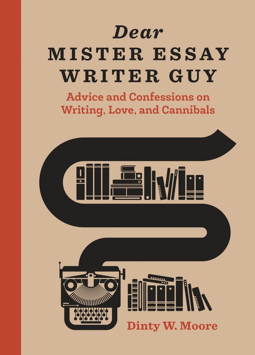 019 Essay Example Writer Com Outstanding Pro-essay-writer.com Reviews My Writer.com Best Company