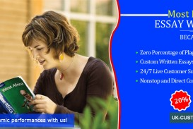 019 Essay Example Writers Uk Impressive