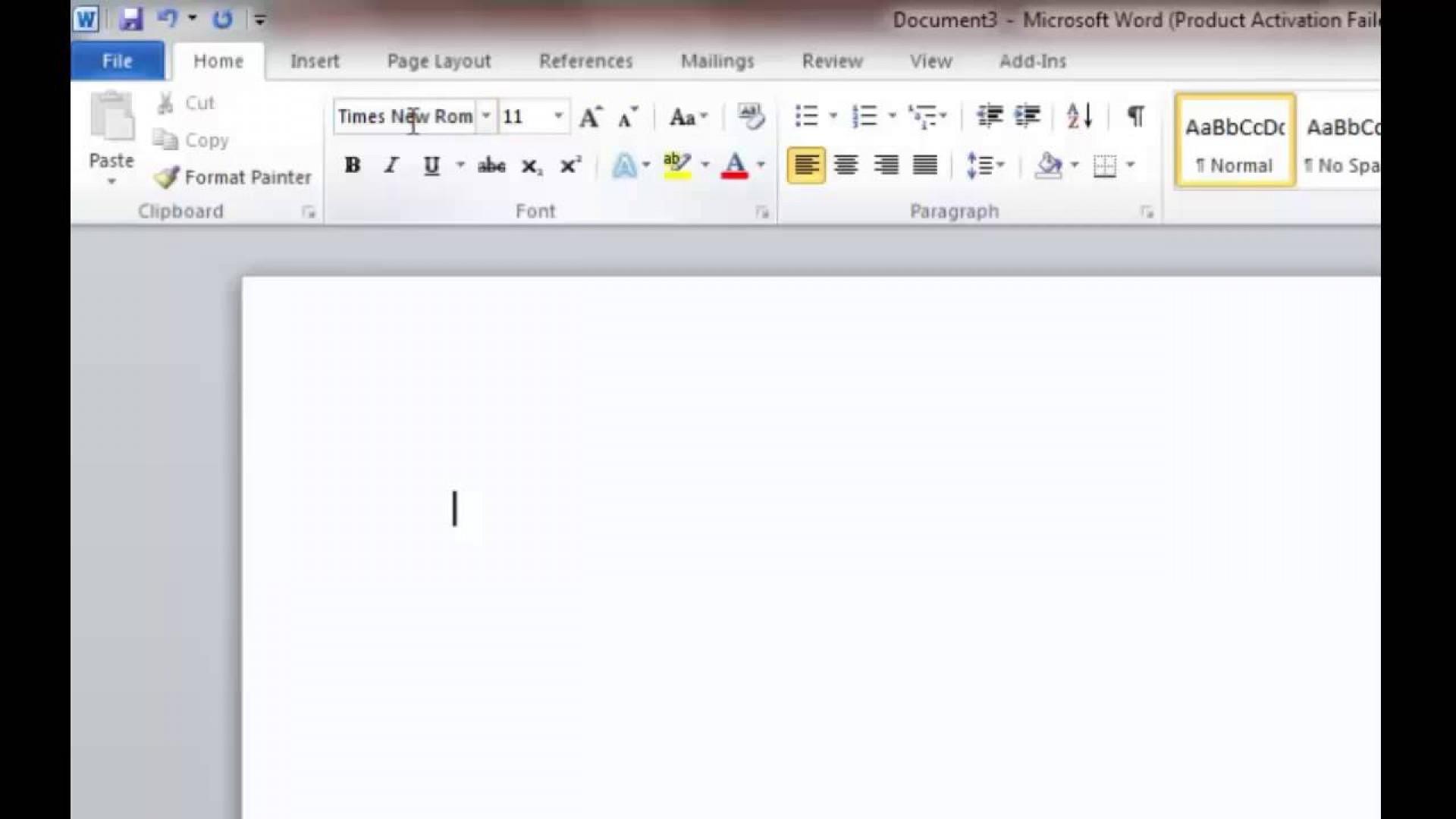 019 Essay Font Size Maxresdefault Stunning Formal Apa 1920