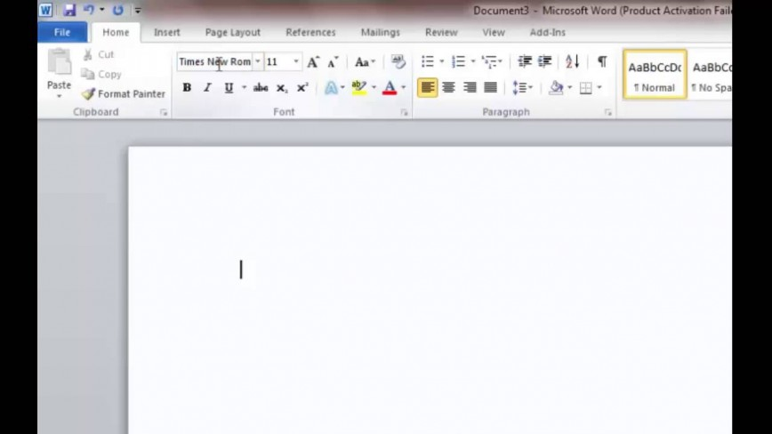 019 Essay Font Size Maxresdefault Stunning Standard Format Mba