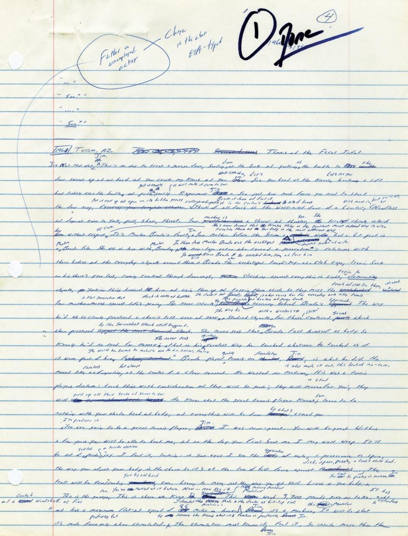 019 Essay On The Principle Of Population Example Singular Malthus Sparknotes Thomas Main Idea 1400