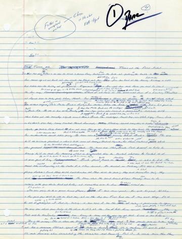 019 Essay On The Principle Of Population Example Singular Malthus Sparknotes Thomas Main Idea 360