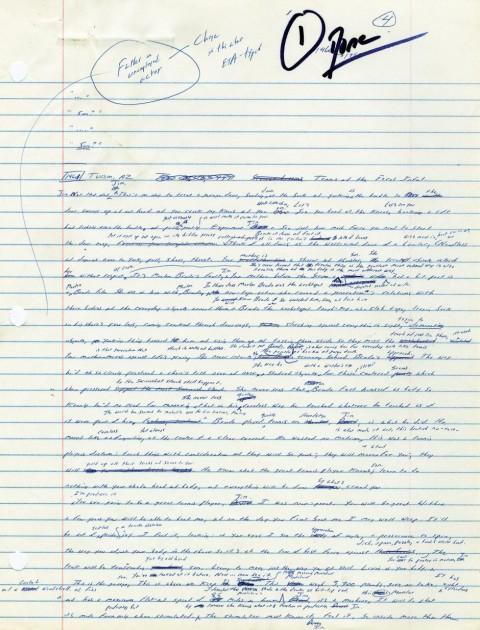 019 Essay On The Principle Of Population Example Singular Malthus Sparknotes Thomas Main Idea 480