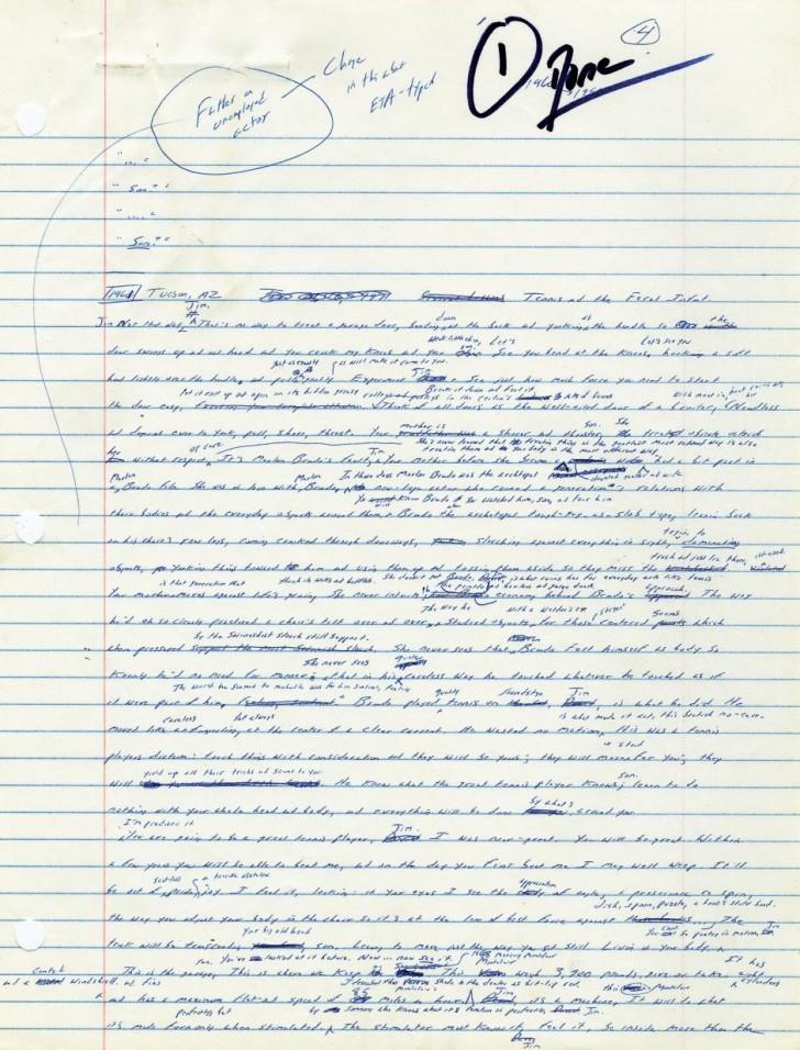 019 Essay On The Principle Of Population Example Singular Malthus Sparknotes Thomas Main Idea 728